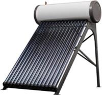 Солнечный коллектор ALTEK SP-H-24