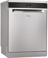 Посудомоечная машина Whirlpool WFO 3T123