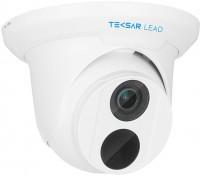 Фото - Камера видеонаблюдения Tecsar IPD-L-4M30F-poe