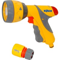 Ручной распылитель Hozelock Multi Spray Plus 2185