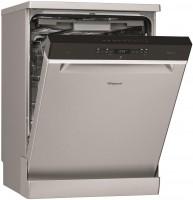 Посудомоечная машина Whirlpool WFO 3P23PL