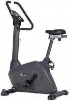 Велотренажер Hop-Sport HS-080H Icon