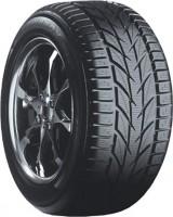 Шины Toyo Snowprox S953 215/55 R17 98V