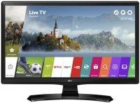 LCD телевизор LG 24MT49S