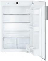 Встраиваемый холодильник Liebherr EK 1620