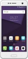 Мобильный телефон ZTE Blade V8 32GB