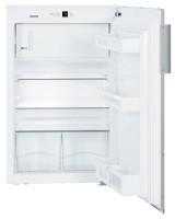 Фото - Встраиваемый холодильник Liebherr EK 1624