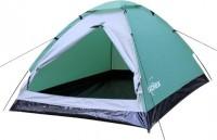 Фото - Палатка SOLEX 82050GN2