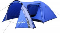 Фото - Палатка SOLEX 82191BL3