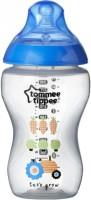 Бутылочки (поилки) Tommee Tippee 42269787