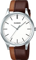 Фото - Наручные часы Casio MTP-E133L-5E