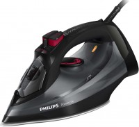 Утюг Philips GC 2998