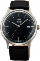 Наручные часы Orient AC0000DB
