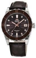 Фото - Наручные часы Orient AC0A005T