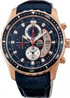 Фото - Наручные часы Orient TT0Q006D