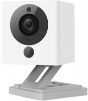 Фото - Камера видеонаблюдения Xiaomi Small Square Smart Camera