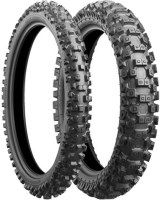 Фото - Мотошина Bridgestone BattleCross X30 120/80 -19 63M