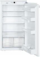 Встраиваемый холодильник Liebherr IK 1920