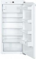 Фото - Встраиваемый холодильник Liebherr IK 2324