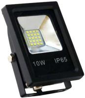 Прожектор / светильник Biom 10W SMD-10-Slim