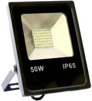 Прожектор / светильник Biom 50W SMD-50-Slim
