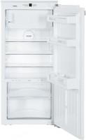 Фото - Встраиваемый холодильник Liebherr IKB 2324