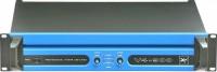 Усилитель Park Audio V4-900 MkII