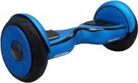Гироборд (моноколесо) Smart Balance Wheel New 10