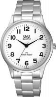 Фото - Наручные часы Q&Q C214J204Y