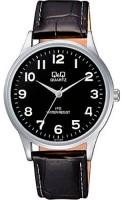 Фото - Наручные часы Q&Q C214J305Y