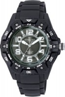 Фото - Наручные часы Q&Q DA50J001Y