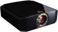 Фото - Проектор JVC DLA-RS600