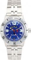 Наручные часы Vostok 350604