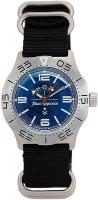 Наручные часы Vostok 350669