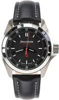 Наручные часы Vostok 390636