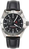 Наручные часы Vostok 390638