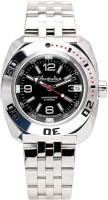 Наручные часы Vostok 710640