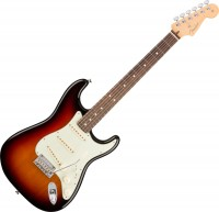 Гитара Fender American Professional Stratocaster