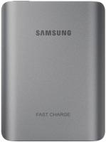 Powerbank аккумулятор Samsung EB-PN930