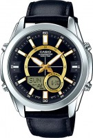 Фото - Наручные часы Casio AMW-810L-1A