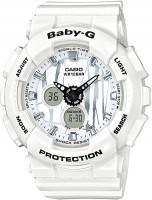Фото - Наручные часы Casio BA-120SP-7A