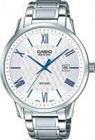 Фото - Наручные часы Casio BEM-154D-7A