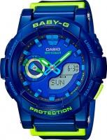 Фото - Наручные часы Casio BGA-185FS-2A