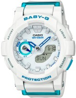 Фото - Наручные часы Casio BGA-185FS-7A