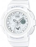 Фото - Наручные часы Casio BGA-195-7A