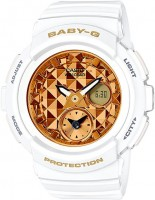 Фото - Наручные часы Casio BGA-195M-7A