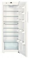 Фото - Холодильник Liebherr KP 3620
