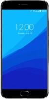 Мобильный телефон UMIDIGI Z1
