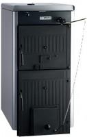 Отопительный котел Bosch Solid 3000 K20-1 G62