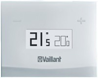 Терморегулятор Vaillant eRELAX